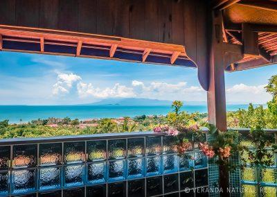 view-ocean-forest-veranda-kep