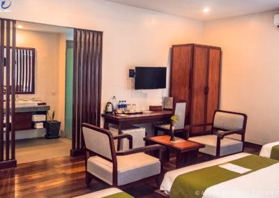 accommodation-familly-bathroom-residence-advaya