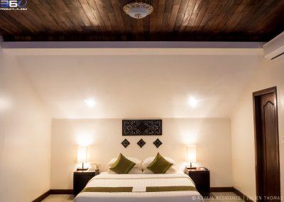 accommodation-room-residence-advaya-siem-reap