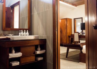 bathroom-studio-accommodation-residence-advaya