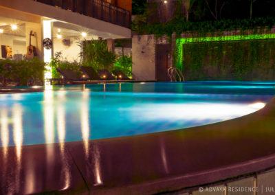 pool-bar-siem-reap-night-advaya