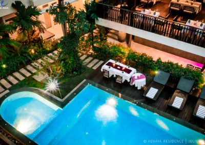 pool-restaurant-dining-residence-advaya