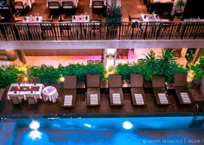 pool-restaurant-residence-dining-advaya