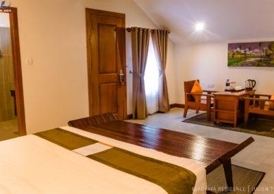 room-accommodation-advaya-siem-reap