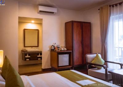 room-private-luxury-residence-advaya