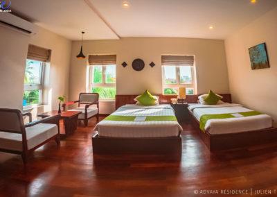 room-twin-wood-siem-reap-advaya