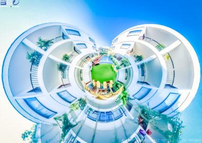 360-panorama-garden-building
