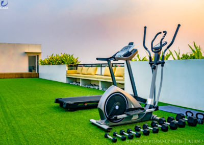 gym-fitness-hotel-siem-reap