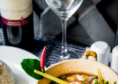 meal-khmer-restaurant-hotel-siem-reap