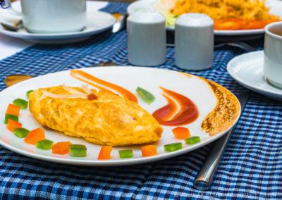 omelette-breakfast-hotel-siem-reap