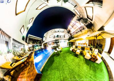panorama-360-garden-building