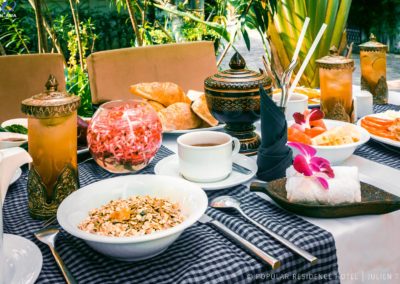 siem-reap-restaurant-breakfast-hotel