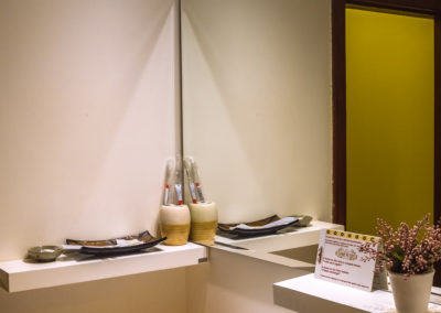 bathroom-hotel-boutique-siem-reap