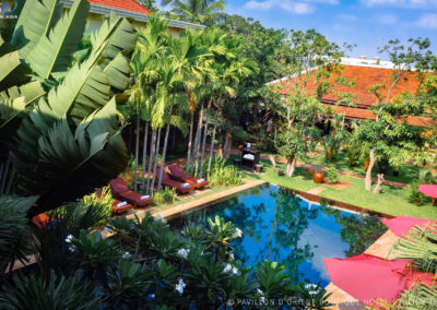 garden-pool-hotel-siem-reap