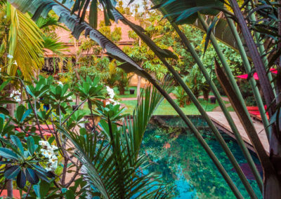 garden-pool-siem-reap-hotel-boutique