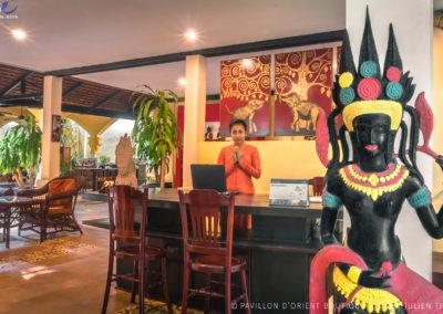 lobby-hotel-siem-reap-orient