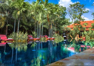 pool-garden-hotel-siem-reap