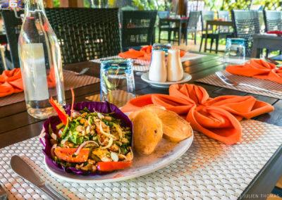 restaurant-salad-garden-pavillon-orient