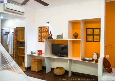 room-boutique-hotel-siem-reap