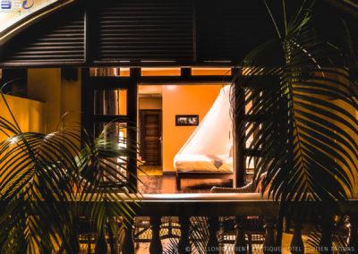 room-relax-hotel-siem-reap