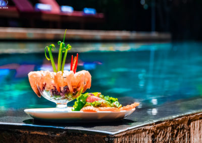 seafood-siem-reap-restaurant-pool
