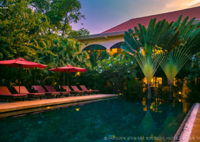 swimming-pool-boutique-hotel-siem-reap