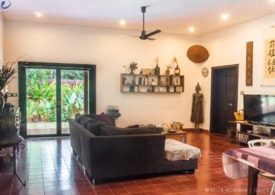 accommodation-villa-living-room-cambodia