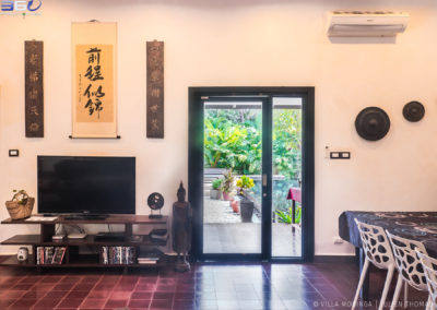 accommodation-villa-living-siem-reap