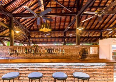 bar-pavillon-indochine-hotel