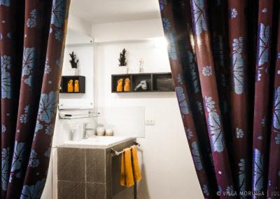 bathroom-villa-siem-reap