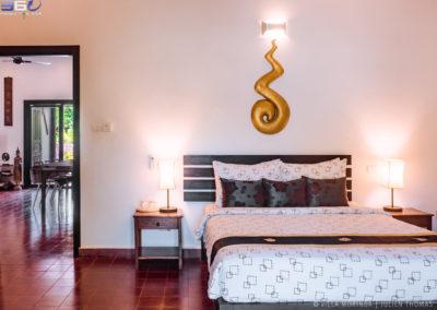 bedroom-double-siem-reap-villa