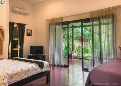 bedroom-twin-villa-siem-reap-garden