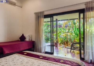 bedroom-villa-garden-siem-reap