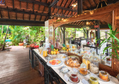 breackfast-buffet-garden-pavillon-indochine