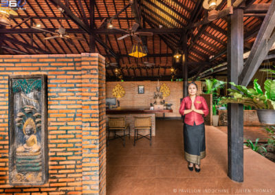 entrance-pavillon-indochine-hotel-siem-reap