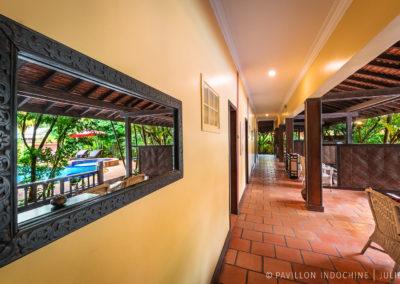 exterior-hotel-pool-siem-reap