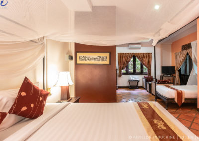 family-room-hotel-siem-reap