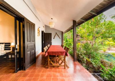 garden-villa-bedroom-garden-cambodia