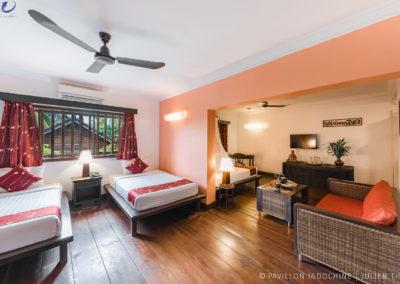 hotel-siem-reap-room-family