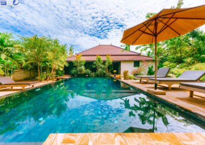 pool-villa-garden-siem-reap