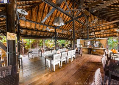 restaurant-garden-hotel-siem-reap