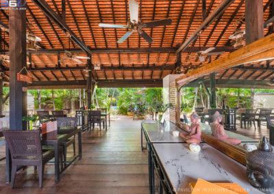 restaurant-hotel-garden-siem-reap