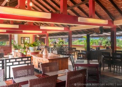 restaurant-view-siem-reap