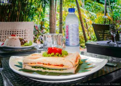 sandwitch-garden-mineral-restaurant