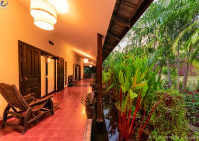 terrace-villa-accommodation-siem-reap