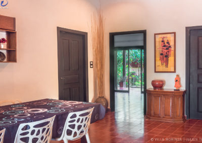 villa-accommodation-living-room-cambodia