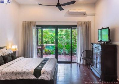 villa-bedroom-double-garden-siem-reap