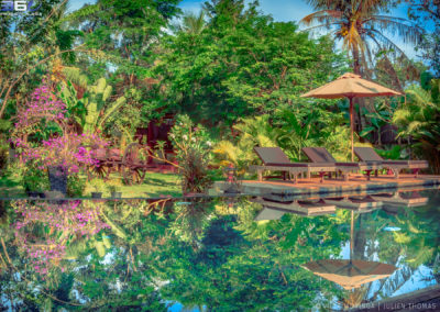 villa-garden-pool-cambodia-siem-reap