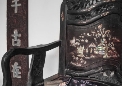 villa-siem-reap-relaxation-marquetry