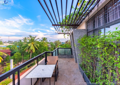 balcony-apartment-view-siem-reap